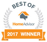 Best of Home Advisor 2017