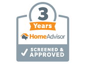 3 Year Home Advisor
