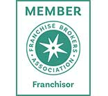 Member Franchise Broker Association