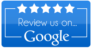 review Painter1 of Austin on google