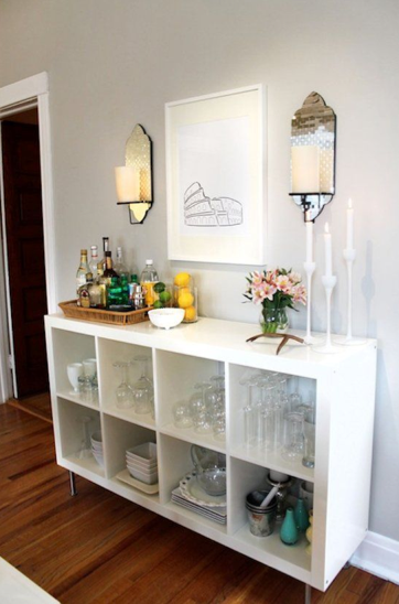 Our 20 Favorite Ikea Hacks Of All Time