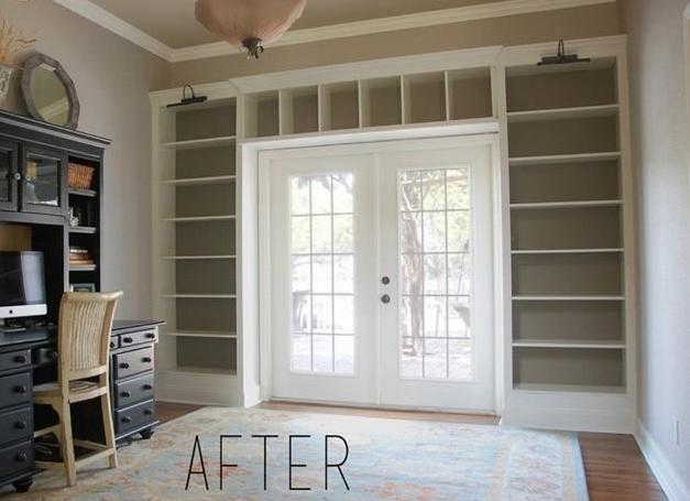 our 20 favorite ikea hacks of all time. Black Bedroom Furniture Sets. Home Design Ideas