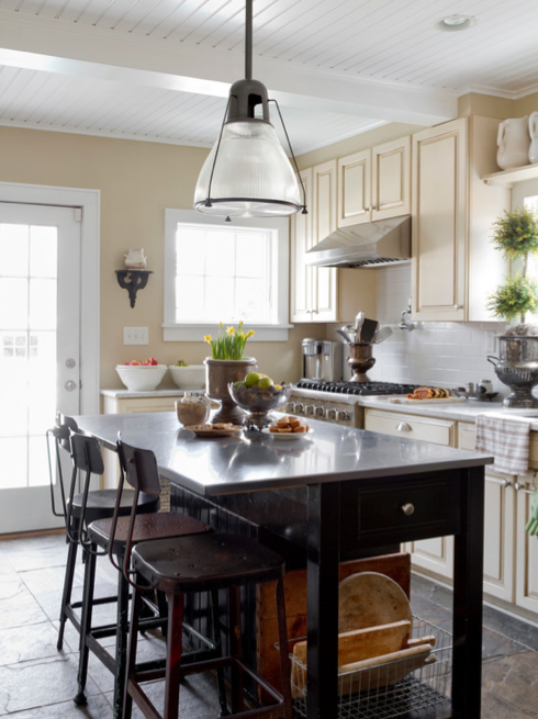 lovely sherwin williams kitchen colors gallery