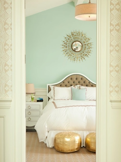 Navy Blue Gold Bedroom Decorating Ideas Html on navy blue bathroom ideas, navy blue room ideas, grey and beige bedroom ideas, navy blue gray bedroom, navy blue bedroom decoration, navy blue bedroom vintage, navy blue bedroom color schemes, navy blue and yellow bedroom, navy and gray bedroom, navy blue furniture ideas, navy blue chairs ideas, navy blue bedroom sets, navy blue and green bedroom, navy blue paint ideas, navy blue bedroom rug, white and blue living room ideas, navy blue walls, navy and tan bedroom, navy blue master bedroom, navy and pink master bedroom,