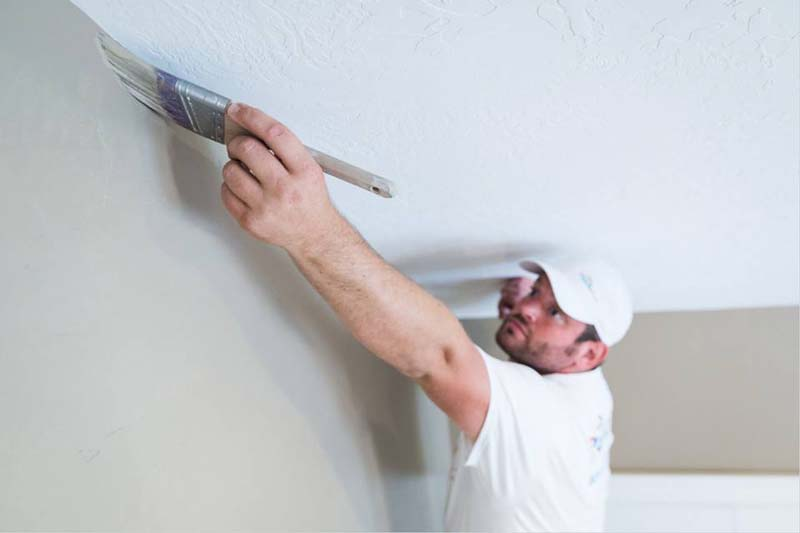 Building Managers Painting Company in Phoenix