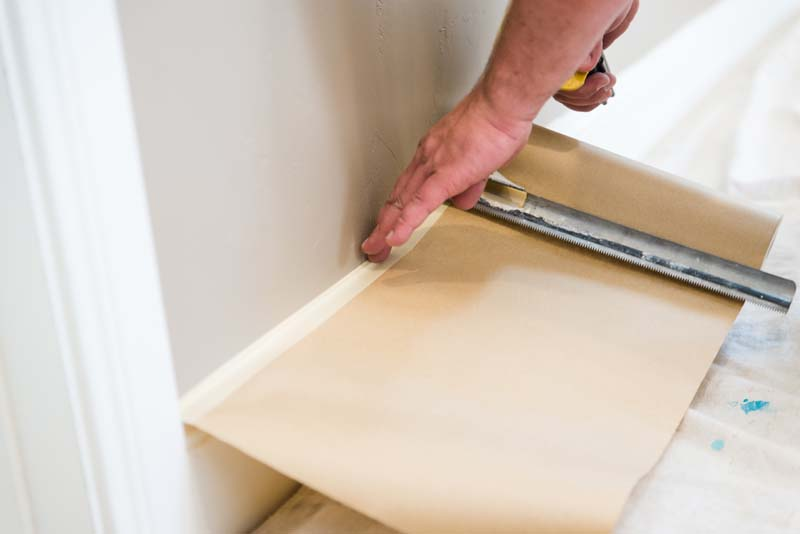 Medical Facility Painting Company in Salt Lake City