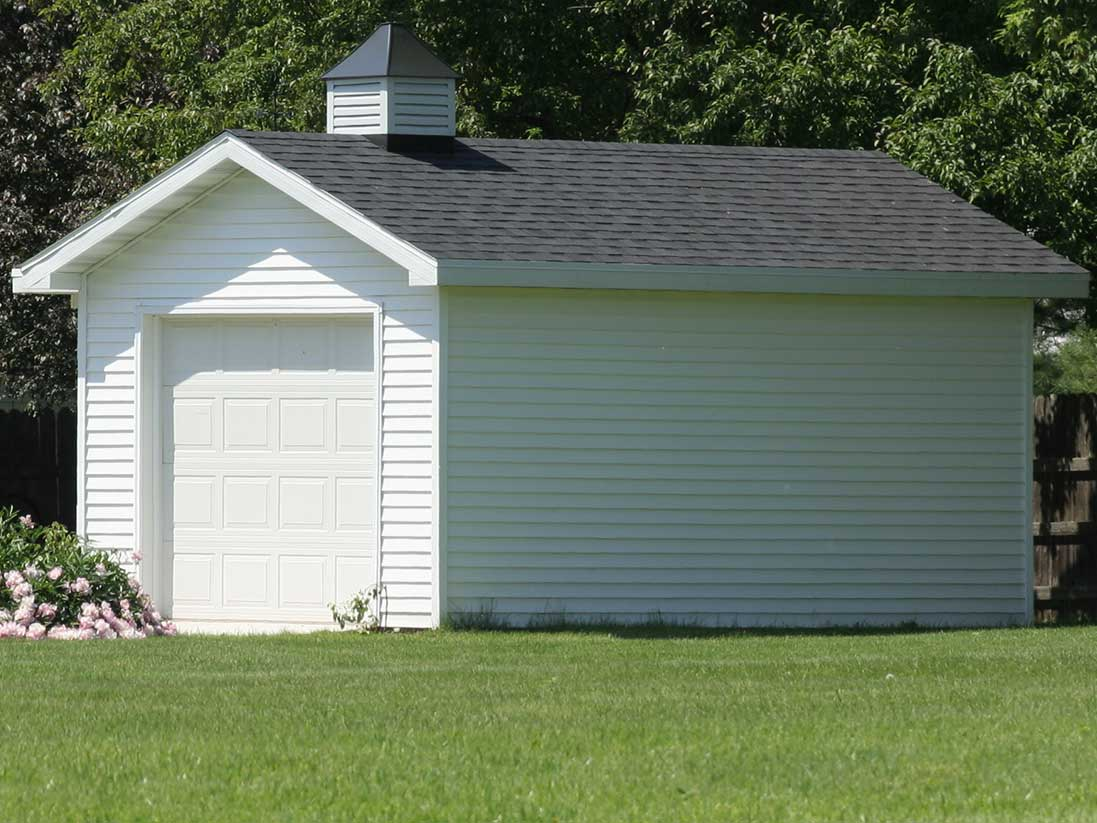 Carport Shed Painting Amp Staining Company Painter1
