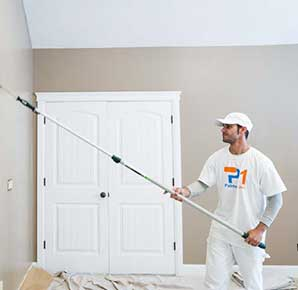Franchise Painting Company