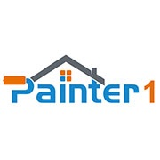 Owner of Painter1 of Greater Las Vegas