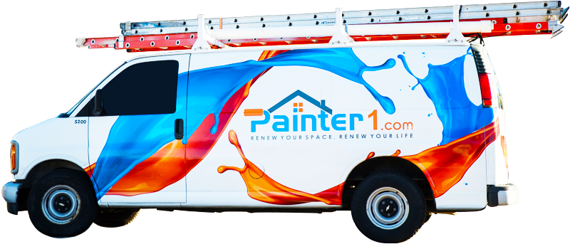 painting contractors Houston, TX
