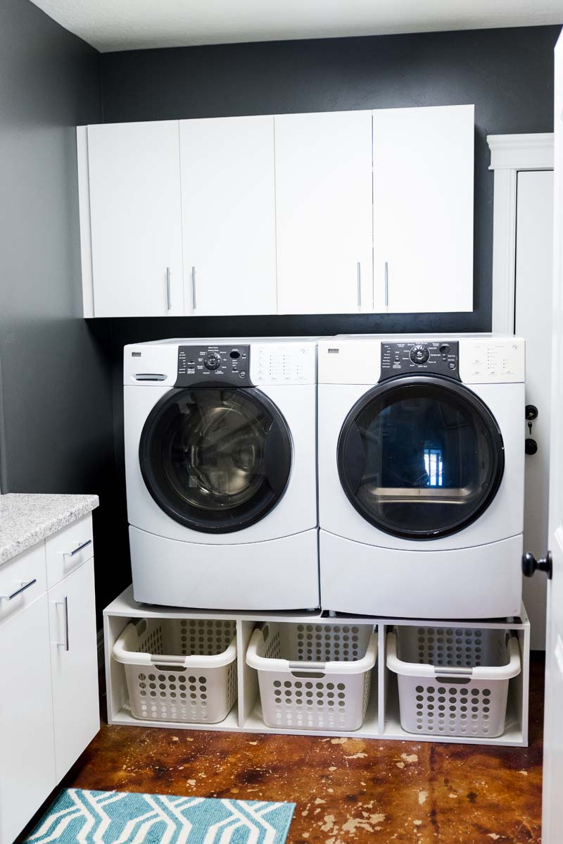 after- Laundry Room Boca Raton {loop_count}