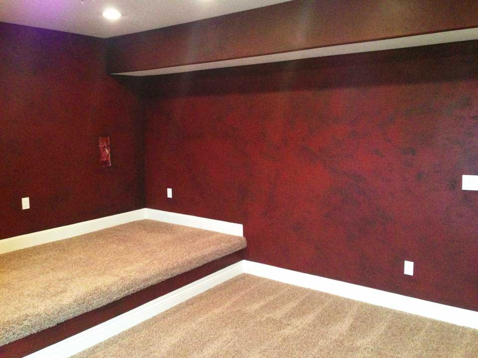 after- Theater Room Dripping Springs {loop_count}