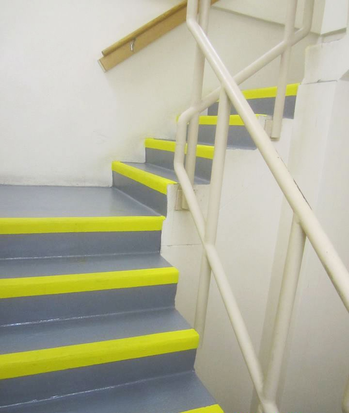 after- Commercial Stairs your local area {loop_count}