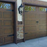 after- Garage Doors  Marietta {loop_count}