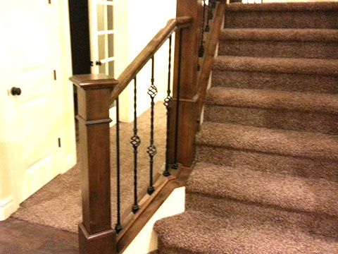after- Banister Wood Marietta {loop_count}